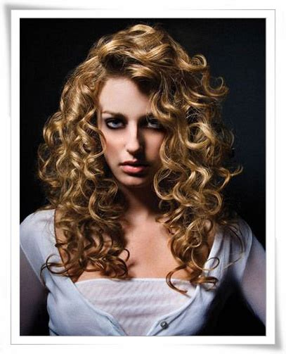 tongs hairs style hairstyle