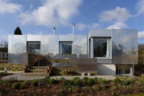 carbon neutral house design ideas home garden architecture furniture interiors design carbon neutral house