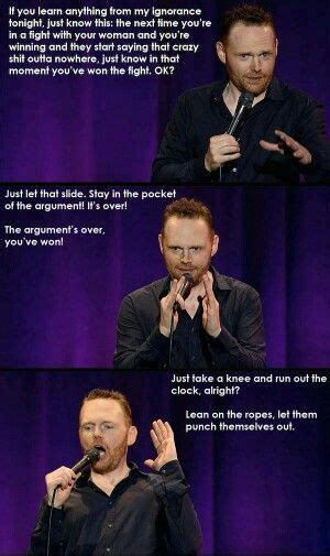 bill burr rescue dogs best 25 bill burr ideas on stand up comedy louis ck and stupid