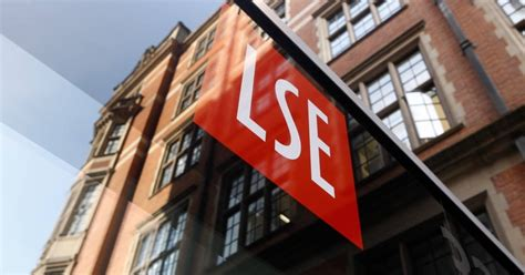 Of Arkansas Mba Deadline by Lse Home