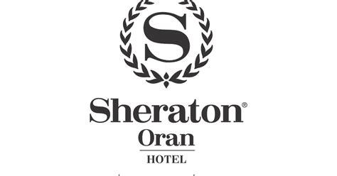 format eps w czym otworzyc sheraton oran logo vector format cdr ai eps svg pdf png