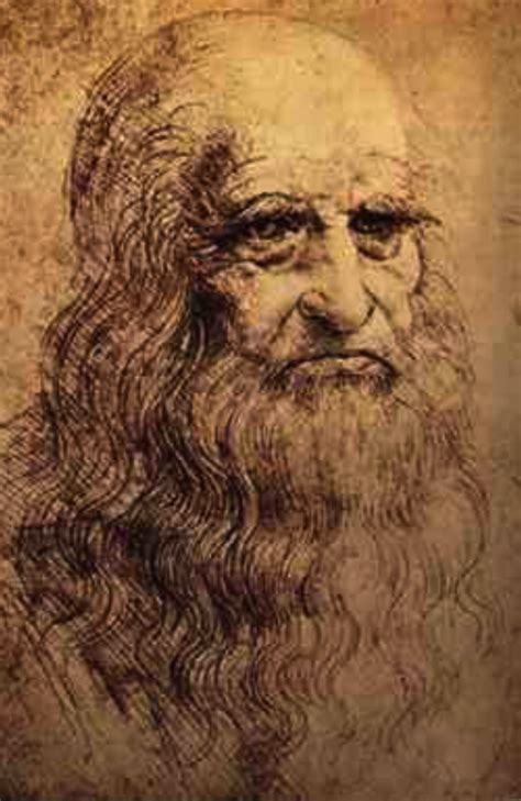 leonardo da vinci the why i like leonardo da vinci so much lila s art classes