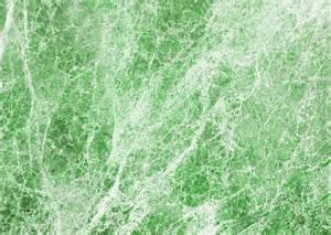 Can Light Green Marble Texture Background Download Photo Green
