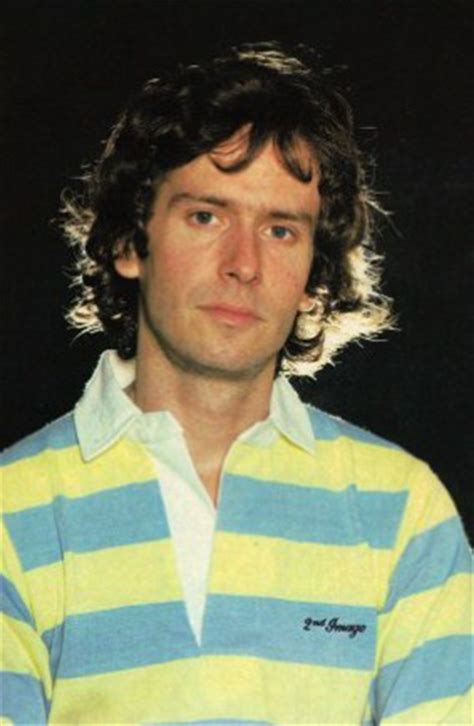 tony banks albums tony banks discography at discogs
