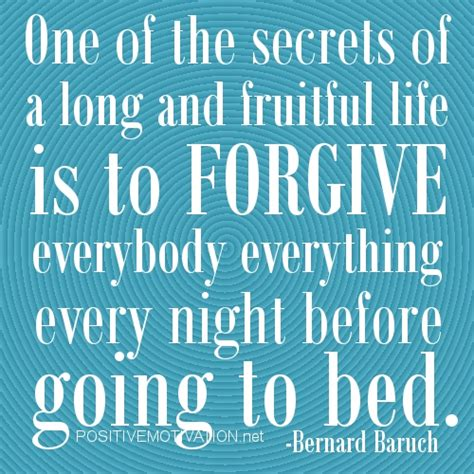 Going To Bed Quotes by Before Going To Bed Quotes Quotesgram