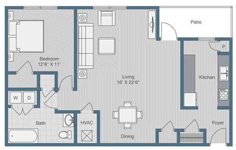 1 bedroom apartments in sterling va 1 bedroom apartments in sterling va 28 images parc