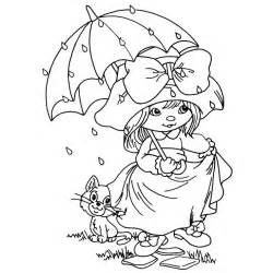 april showers coloring pages april showers coloring pages az coloring pages