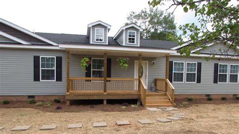 carolina homes carolina country homes lancaster south carolina sc