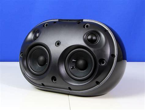 harman kardon omni  wireless hd stereo speaker overview