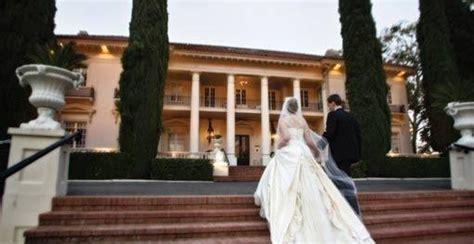 grand island mansion wedding cost sacramento s classic wedding venues our wedding magazine