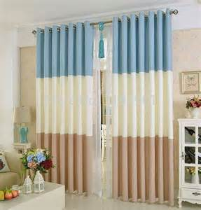 22 curtain designs patterns ideas for modern and