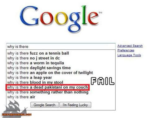 google search suggestions   meme