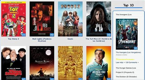 peliculas online ver estreno de cine en espaol hd y full share the ver peliculas online gratis cine latino y castellano
