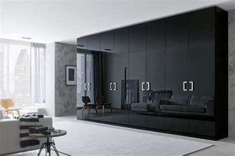 modern wardrobe designs 35 modern wardrobe furniture designs wardrobe design