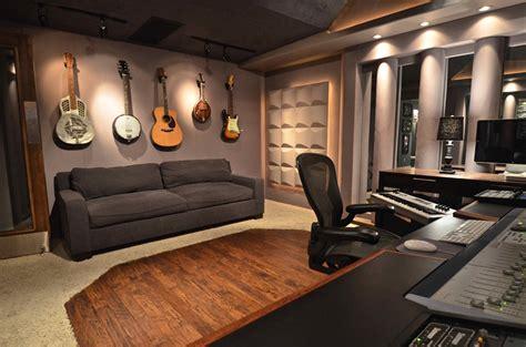 studio z home design custom designed studio decibel east