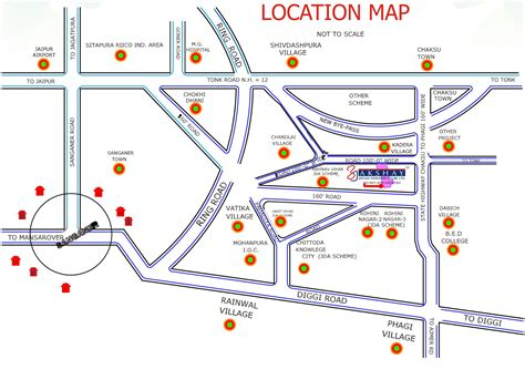 location map index of admin acc dbimages location