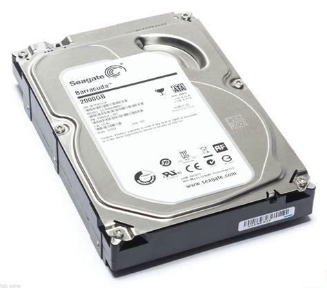 Toshiba 2tb Sata3 7200rpm ổ cứng hdd seagate 2tb sata3 7200rpm