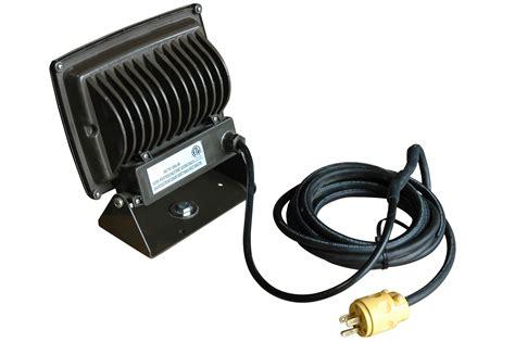 277 volt led flood lights 277 volt led flood lights bocawebcam com