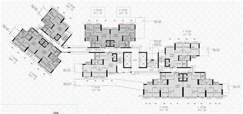 home floor plan books 100 ardverikie house floor plan 100 multi level