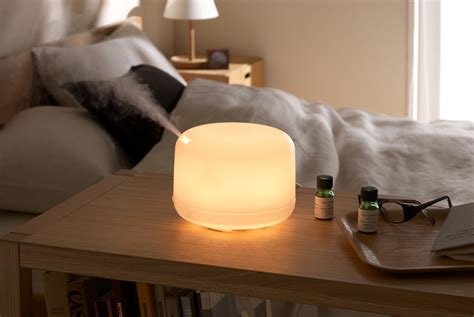 oil diffuser  large room oct  top  pick