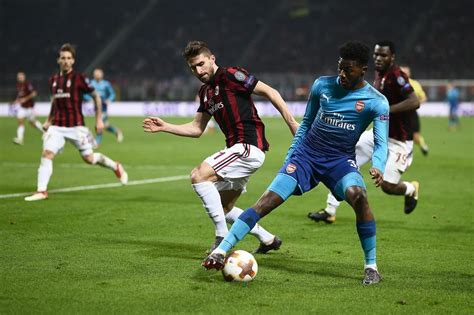 ac milan   europa league  cas overturn uefa ban