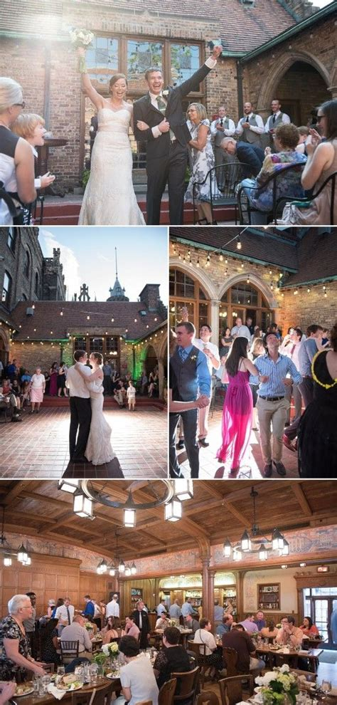 25 best ideas about wedding cost breakdown on wedding expenses wedding budget