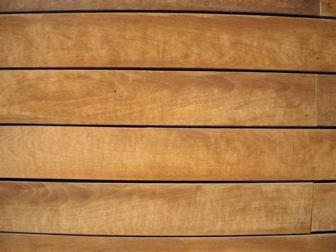 woodwork pattern file wood pattern high quality jpg wikimedia commons