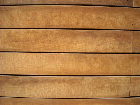pattern kayu file wood pattern high quality jpg wikimedia commons