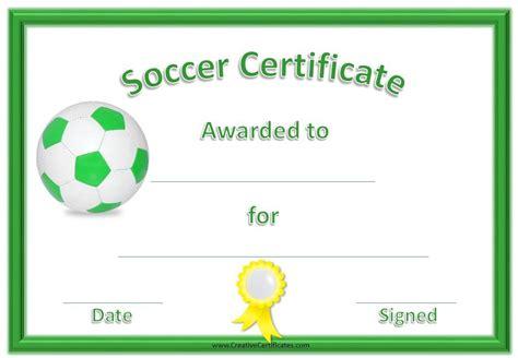 template awards certificate template sample certificates awards