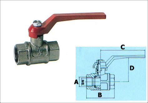 valvola rubinetto valvole e rubinetti