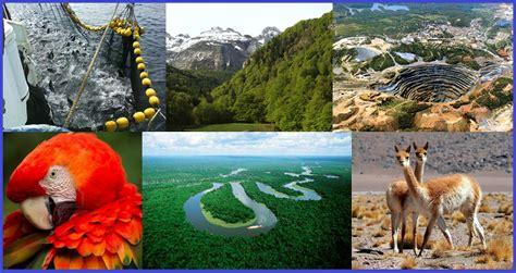 imagenes recuersos naturales estado y propiedad los recursos naturales y el patrimonio