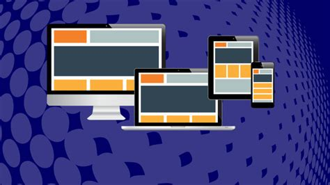 visitor pattern drawbacks the pros and cons of responsive design