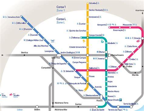 station lisbon to porto metro en oporto y lisboa
