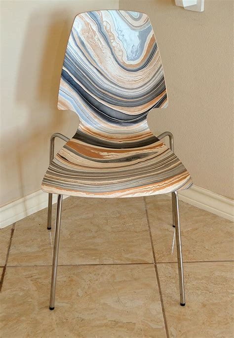 ikea dining chair hack 1004 best decor images on pinterest projects diy and home