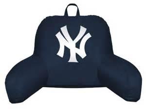yankees pillows new york yankees pillow
