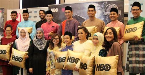 film malaysia izzue islam izzue islam foto bugil bokep 2017