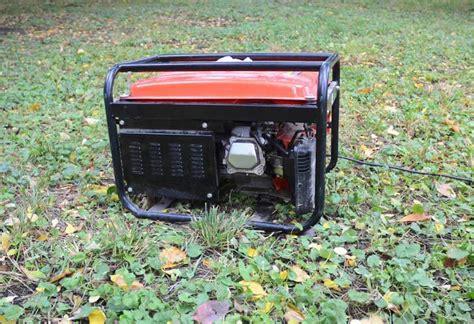 Strom Im Garten Verlegen 6236 by Gartenhaus Strom Verlegen So Geht S Richtig