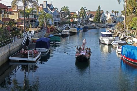 gondola boat ride in long beach gondola getaway long beach all you need to know before