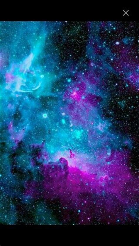 wallpaper galaxy young 1 35 mejores im 225 genes sobre galaxias en pinterest p 250 rpura