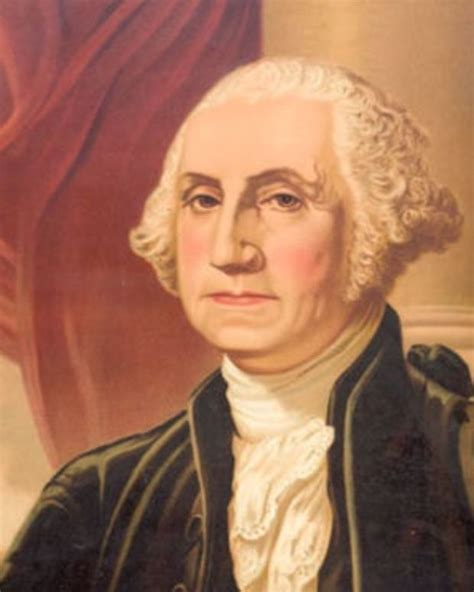 george washington little biography from the macabre to the meowvelous 13 facts about artist