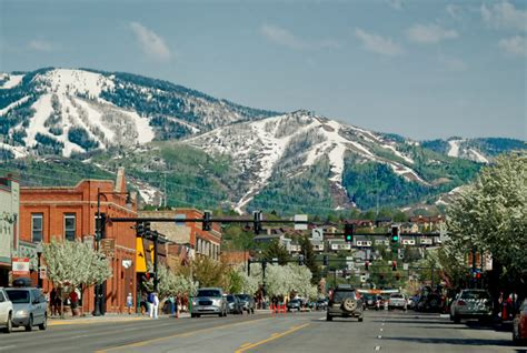 steamboat from denver 11 road trips that are a short drive from denver rvshare