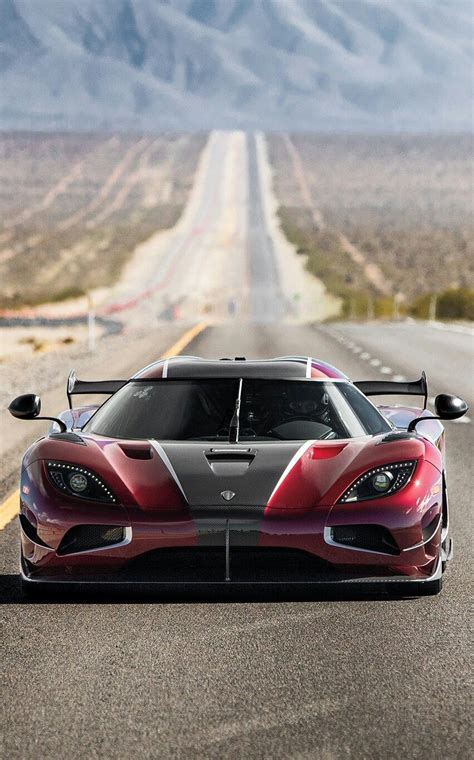 koenigsegg agera rs top speed koenigsegg agera rs set a top speed record of 277mph