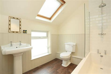 farrow and ball bathroom ideas farrow and ball bathroom colours frdesigner co