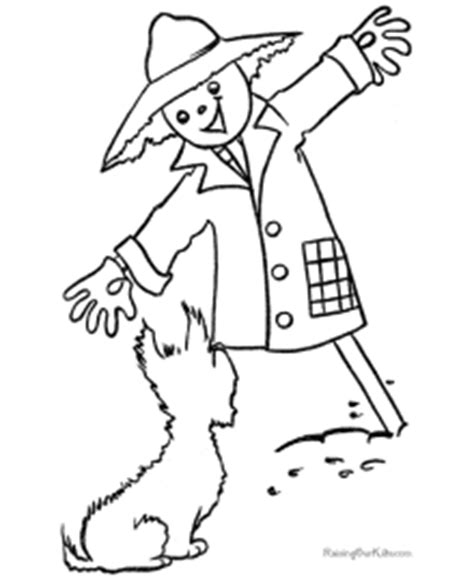 halloween dog coloring page halloween coloring pages cats dogs and bats