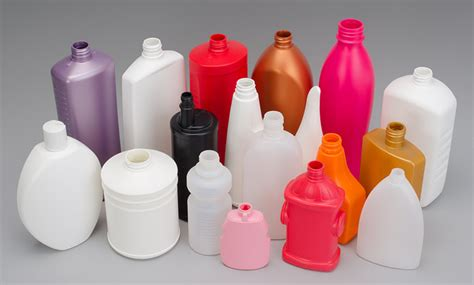 Plastik Pe Plastik Es hdpe containers packaging bottles caps poly tainer