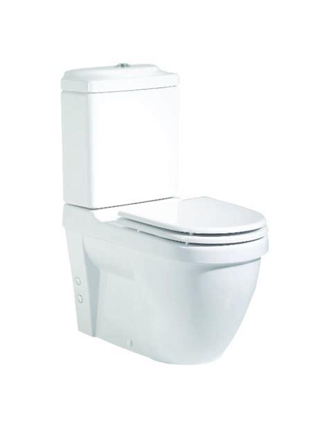 daria    combined bidet toilet  soft close seat