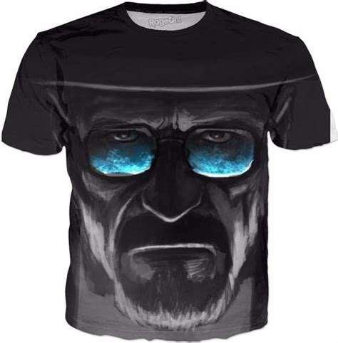 Tees Breaking Bad Diskon 1j8e breaking bad t shirt teehunter