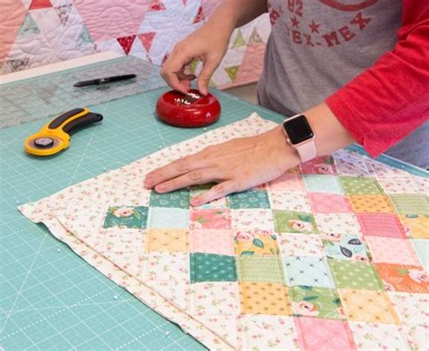 Sew Patchwork - 394 best images about quilt blocks patterns and projects