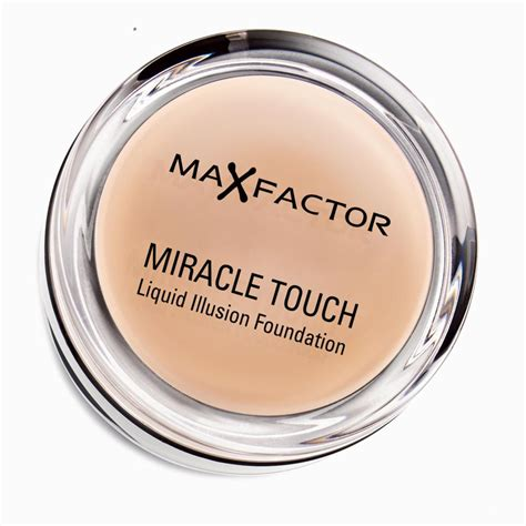 The One Iiiuskin Foundation max factor miracle touch foundation reviews beautyheaven