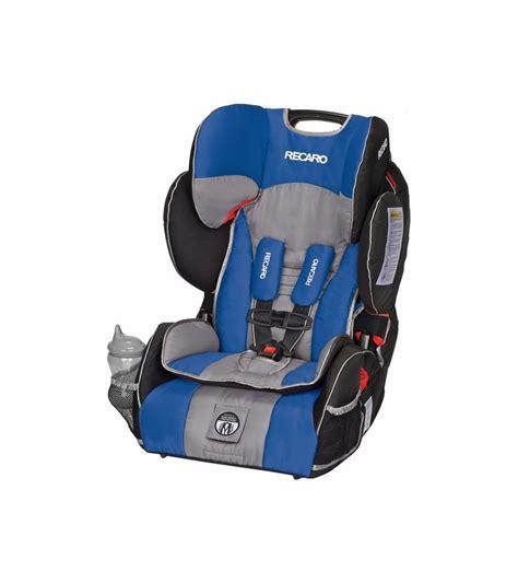 sillas recaro para bebe asiento silla para bebe auto portabebe recaro 7 899 00